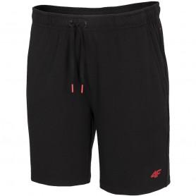 Shorts 4F NOSH4 SKMF003