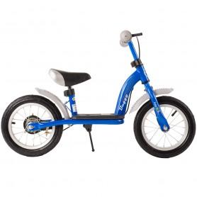 Balance bike Kimet Buggy
