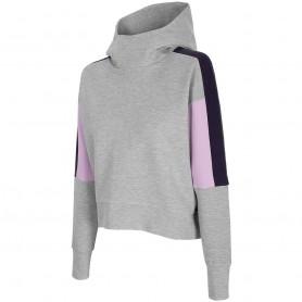 Women sports jacket Outhorn HOL20 BLD604