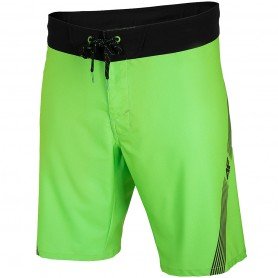 Shorts 4F H4L20 SKMT003