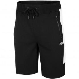 Shorts 4F H4L20 SKMD002