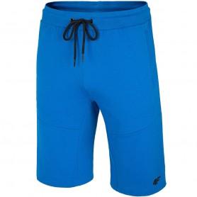 Shorts 4F H4L20 SKMD010