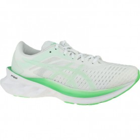 Women's sports shoes Asics Novablast