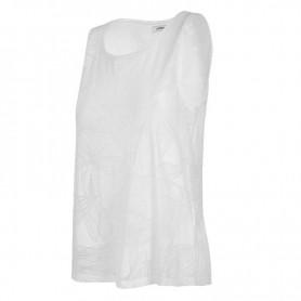 Женская футболка Outhorn HOL20