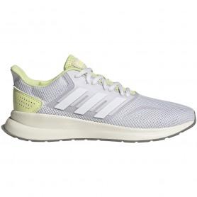 женские спортивные обувь Adidas Runfalcon