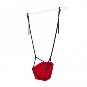 Gardenluxus swing (bucket)