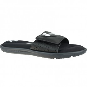 Flip-flops Under Armor Ignite VI SL
