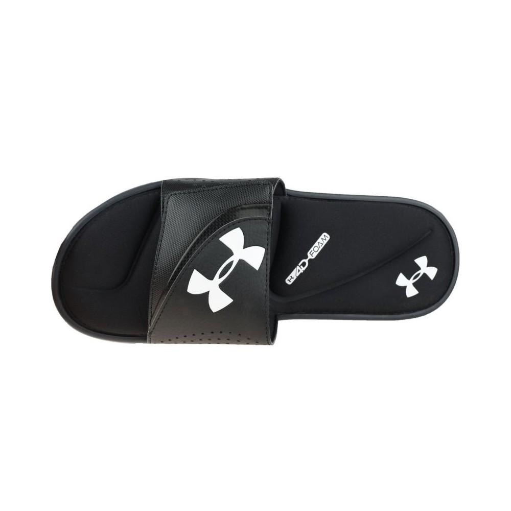 Flip-flops Under Armor Ignite VI SL
