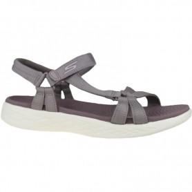 Sieviešu sandales Skechers On The Go 600