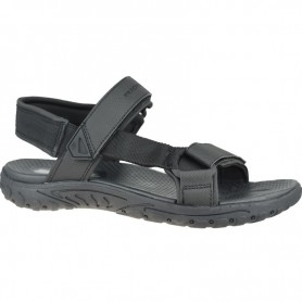 Men's sandals Skechers Reggae-Elsinore
