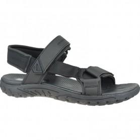Vīriešu sandales Skechers Reggae-Elsinore