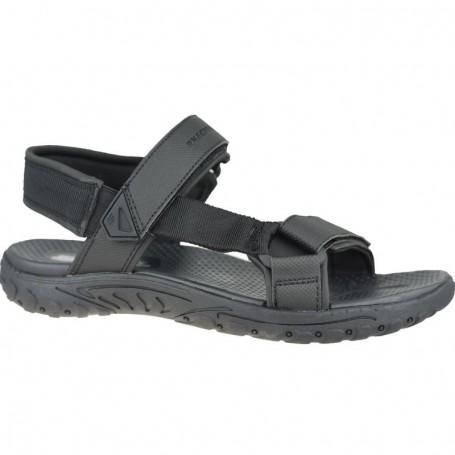 skechers sandals mens