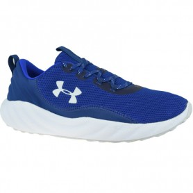 Men's sports shoes Under Armor Charged Will NM
