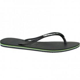 Flip-flops Havaianas Slim Brasil