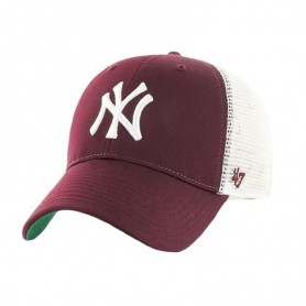 Baseball Cap New York Yankees Branson