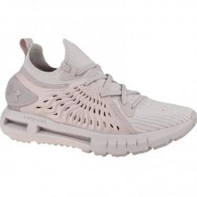 женские спортивные обувь Under Armor W HOVR Phantom RN