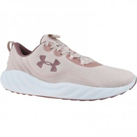 женские спортивные обувь Under Armor W Charged Will NM