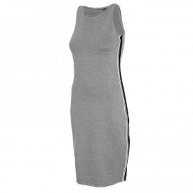 Dress 4F SUDD010