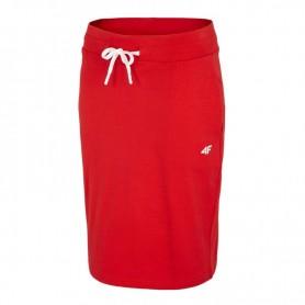 Women's skirt 4F SPUD010