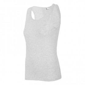 Женская футболка 4F TSD003