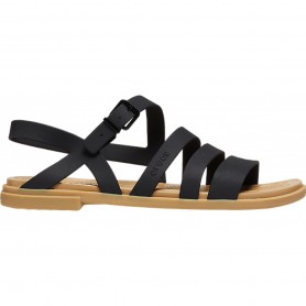 Women's sandals Crocs Tulum
