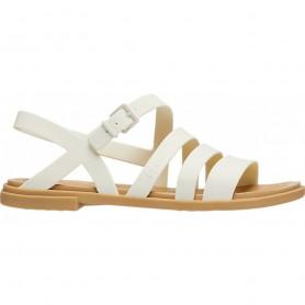 Sieviešu sandales Crocs Tulum