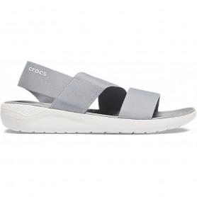 Sieviešu sandales Crocs LiteRide Stretch