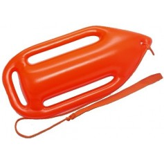 Life rescue buoy BOARD