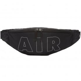 Belt bag Nike Heritage Hip
