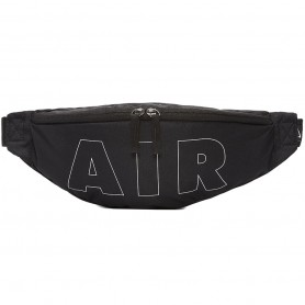 Jostas soma Nike Heritage Hip CU9085 010