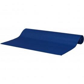 Fitnesa paklājs Best Sporting 173x61x0,6cm