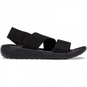 Women's sandals Crocs LiteRide Stretch
