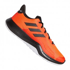 Men's sports shoes Adidas FitBounce Trainer