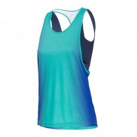 Женская футболка 4F H4L20