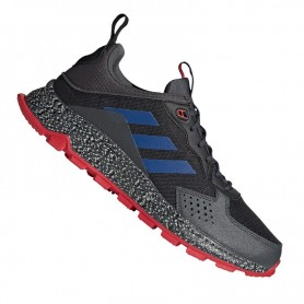 Vīriešu sporta apavi Adidas Response Trail