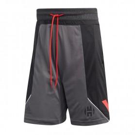 Shorts Adidas Harden Swagger