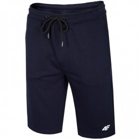 Shorts 4F NOSH4