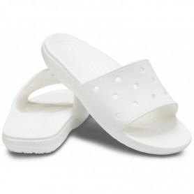 Sieviešu iešļūcenes Crocs Classic Slide