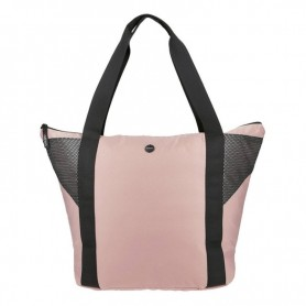 Women's bag Outhorn HOL20
