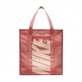 Women's bag Nike Gym