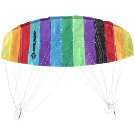 Воздушный змей Schildkrot Stunt Kite