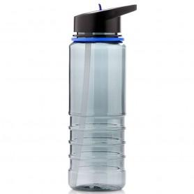 Bottle Meteor 700 ml