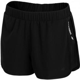 Women's shorts 4F H4L20
