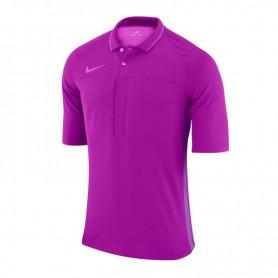 T-krekls Nike Dry Referee SS