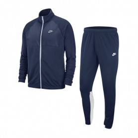 спортивные костюмы Nike NSW