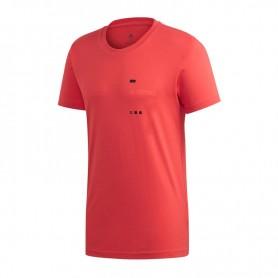 T-krekls Adidas Terrex Graphic