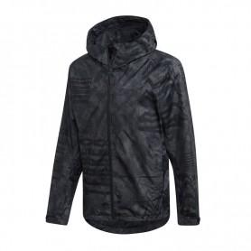 Jacket Adidas Terrex Camo Rain