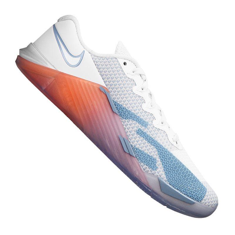 Sportschuhe für Damen Nike Metcon 5 Premium
