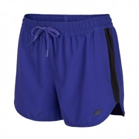 Women's shorts 4F H4L20-SKDT001
