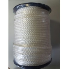 Floating Safety line (8mm) Price is for 1 m